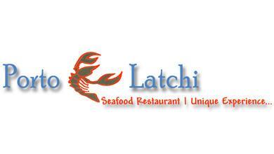Porto Latchi Restaurant Logo